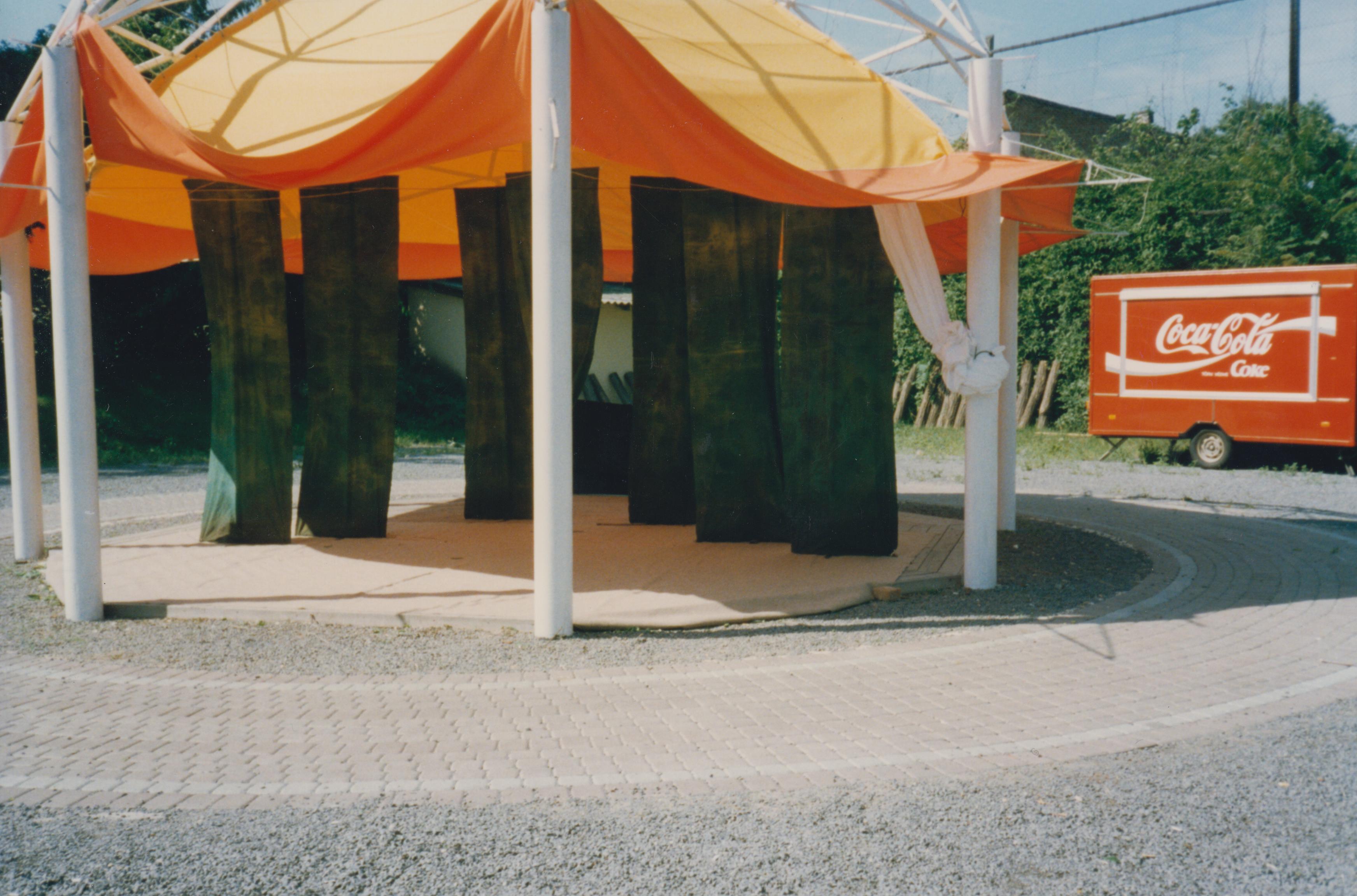 peinturesurbois12