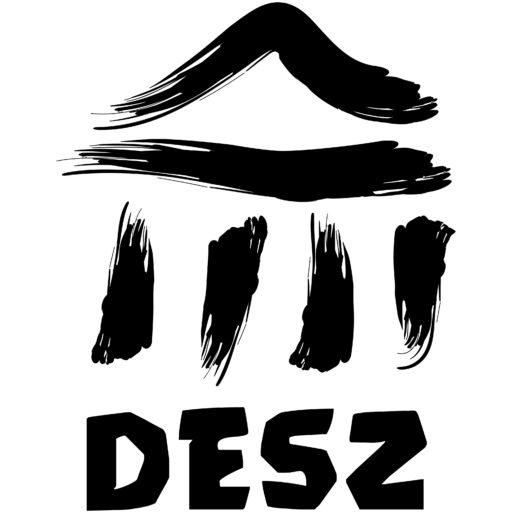 Debreceni Egyetemi Színház (DESZ)