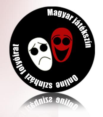 MJ logó