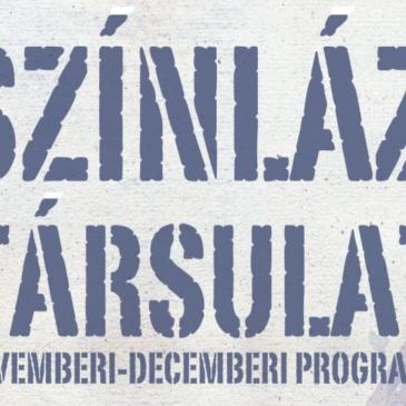 2011. november-december