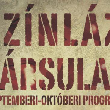 2011. szeptember-október